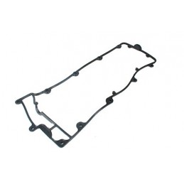 Aftermarket Camshaft Cover Gasket - Land Rover Discovery 2 Td5 Models 1998-2004 - supplied by p38spares 2, rover, land, discov