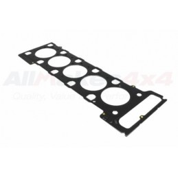 Aftermarket Cylinder Head Gasket 2 Hole (1.20mm) - Land Rover Discovery 2 Td5 Models 1998-2004 - supplied by p38spares 2, rove