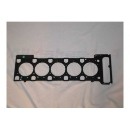 Elring Cylinder Head Gasket 2 Hole (1.20Mm) - Land Rover Discovery 2 Td5 Models 1998-2004 - supplied by p38spares 2, rover, la