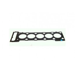 Aftermarket Cylinder Head Gasket 3 Holes (1.35Mm) - Land Rover Discovery 2 Td5 Models 1998-2004 - supplied by p38spares 2, rov