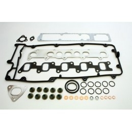 Elring Cylinder Head Set To 1A736339 - Land Rover Discovery 2 Td5 Models 1998-2001
