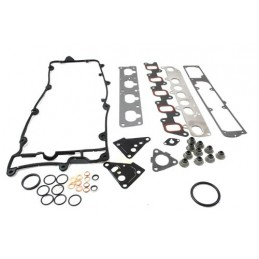 Cylinder Head Gasket Set From 2A736340 - Land Rover Discovery 2 Td5 Models 2002-2004 - supplied by p38spares 2, rover, land, d