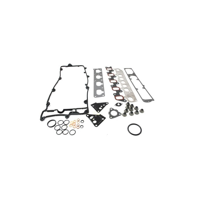 Cylinder Head Gasket Set From 2A736340