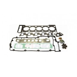 Head Gasket Set (Includes Head Gasket) - Land Rover Discovery 2 Td5 Models 1998-2004 - supplied by p38spares 2, rover, land, d