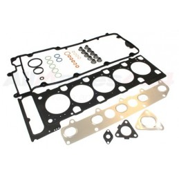 Head Gasket Set From 2A736340 - Land Rover Discovery 2 Td5 Models 1998-2004