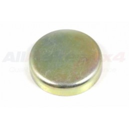 Cylinder Head Plug - Land Rover Discovery 2 Td5 Models 1998-2004