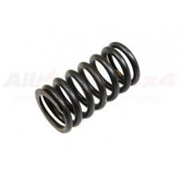 Cylinder Head Spring Valve - Land Rover Discovery 2 Td5 Models 1998-2004
