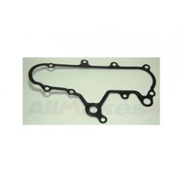 Oil Cooler Adaptor Gasket - Land Rover Discovery 2 Td5 Models 1998-2004