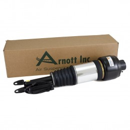 Arnott   Remanufactured Front Right Mercedes-Benz CLS-Class (W219), E-Class (W211) Air Suspension Strut 2002-2009 - supplied by