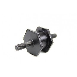 Egr Mounting Rubber - Land Rover Discovery 2 Td5 Models 1998-2004