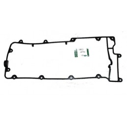 Genuine Camshaft Rocker Cover Gasket - Land Rover Discovery 2 Td5 Models 1998-2004 - supplied by p38spares 2, rover, land, dis
