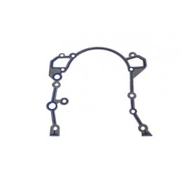 Oe Front Cover Gasket - Land Rover Discovery 2 4.0 L V8 Models 1998-2004 - supplied by p38spares front, oe, v8, 2, rover, land
