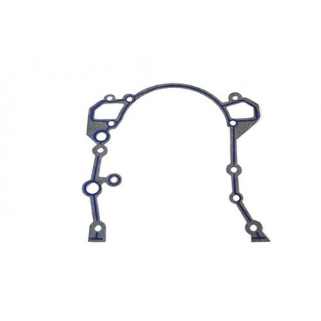 Oe Front Cover Gasket - Land Rover Discovery 2  4.0 L V8 Models 1998-2004