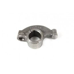 Left Hand Rocker Arm - Steel - Land Rover Discovery 2 4.0 L V8 Models 1998-2004 - supplied by p38spares left, v8, 2, rover, la