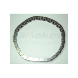 Engine Timing Chain - Floppy - Land Rover Discovery 2 4.0 L V8 Models 1998-2004 - supplied by p38spares v8, 2, rover, land, di