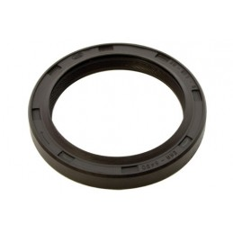 Oe Front Oil Seal Crankshaft Oil Seal - Land Rover Discovery 2 4.0 L V8 Efi Petrol Models 1998-2004 - supplied by p38spares fr