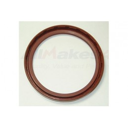 Rear Crankshaft Seal - Land Rover Discovery 2 4.0 L V8 Models 1998-2004 - supplied by p38spares rear, v8, 2, rover, land, disc