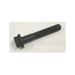 Oe Cylinder Head Fixing Bolt 2.6 Inch - Land Rover Discovery 2 4.0 L V8 Models 1998-2004 www.p38spares.com oe, v8, 2, rover, lan