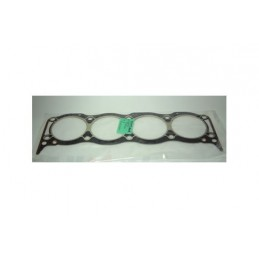 Head Gasket - Composite - Land Rover Discovery 2 4.0 L V8 Models 1998-2004 - supplied by p38spares v8, 2, rover, land, discove
