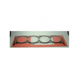 Elring Head Gasket - Composite - Land Rover Discovery 2 4.0 L V8 Models 1998-2004 - supplied by p38spares v8, 2, rover, land,