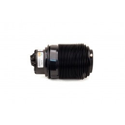 Arnott   Rear Right Mercedes-Benz E-Class (W212), CLS-Class (W218) Air Suspension Spring 2012-2014 - supplied by p38spares