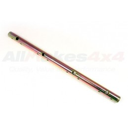 Rocker Shaft Assembly - Land Rover Discovery 2 4.0 L V8 Models 1998-2004