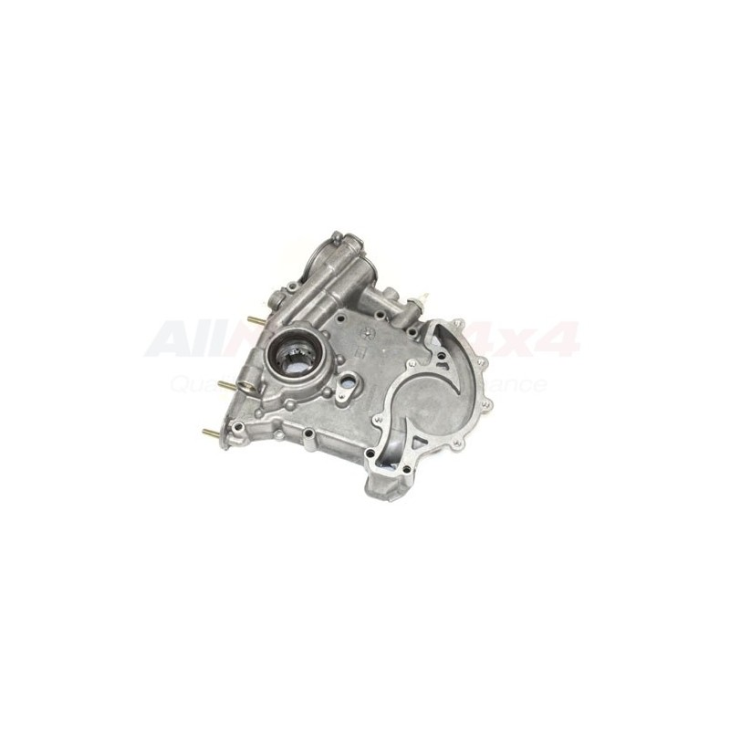 Oem Engine / Oil Pump Front Cover To Xa231750