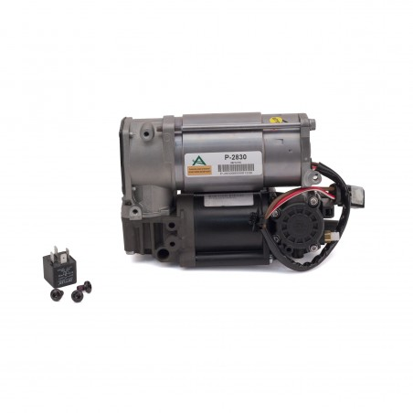 Wabco / Arnott Air Suspension Compressor Mercedes Benz E-Class (W212), CLS-Class (W218) 2012-2015