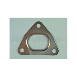 Turbo To Manifold Gasket - Land Rover Discovery 2 Td5 Models 1998-2004