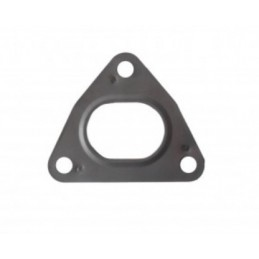 Elring Turbo To Manifold Gasket - Land Rover Discovery 2 Td5 Models 1998-2004 - supplied by p38spares to, 2, rover, land, disc