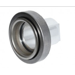 Clutch Release Bearing - Land Rover Discovery 2 Td5 Models 1998-2004 - supplied by p38spares 2, rover, land, discovery, 1998-2