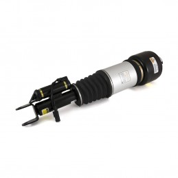 Front Left Mercedes-Benz CLS-Class (W219 CLS55 & CLS63), E-Class (W211 E55 & E63) AMG Air Suspension Strut 2002-2011