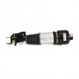 New Front Right Mercedes-Benz CLS-Class (W219 CLS55 & CLS63), E-Class (W211 E55 & E63) AMG Air Suspension Strut 2002-2011 www.p3