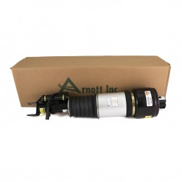 Arnott   New Front Right Mercedes-Benz CLS-Class (W219 CLS55 & CLS63), E-Class (W211 E55 & E63) AMG Air Suspension Strut 2002-20