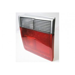 Right Hand Inner Rear Tailgate Light - Fog - Not Japan - Range Rover Mk2 P38A 4.0 4.6 V8 & 2.5 Td Models 1999-2002 - supplied