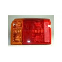Right Hand Rear Indicator And Brake Light - Not Nas - Range Rover Mk2 P38A 4.0 4.6 V8 & 2.5 Td Models 1994-1999 www.p38spares.co