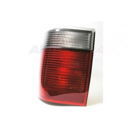 Right Hand Rear Indicator And Brake Light - Not Nas - Range Rover Mk2 P38A 4.0 4.6 V8 & 2.5 Td Models 1999-2002 www.p38spares.co