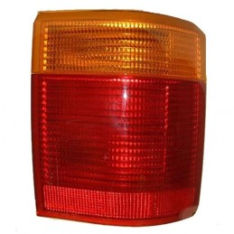 Right Hand Rear Indicator And Brake Light - North America Only - Range Rover Mk2 P38A 4.0 4.6 V8 & 2.5 Td Models 1994-2002 www.p