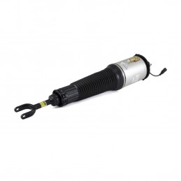 New Front Right Remanufactured Audi A8 S8 D3 Normal Comfort Non-Sport Arnott Air Suspension Strut 2002-2010 www.p38spares.com  2