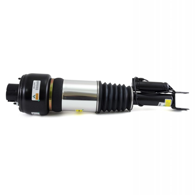 Arnott   Remanufactured Front Right Mercedes-Benz CLS-Class (W219 CLS55 & CLS63), E-Class (W211 E55 & E63) AMG Air Strut 2002-20