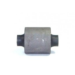 Rear Radius Arm To Chassis Bush - Chassis End - Land Rover Discovery 2 4.0 L V8 & Td5 Models 1998-2004 - supplied by p38spares