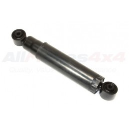 Rear Shock Absorber With Air Suspenson / Non Ace To 2A999999 - Land Rover Discovery 2 4.0 L V8 & Td5 Models 1998-2002