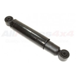 Rear Shock Absorber With Coil Springs / With Ace To 2A999999 - Land Rover Discovery 2 4.0 L V8 & Td5 Models 1998-2002 - suppli