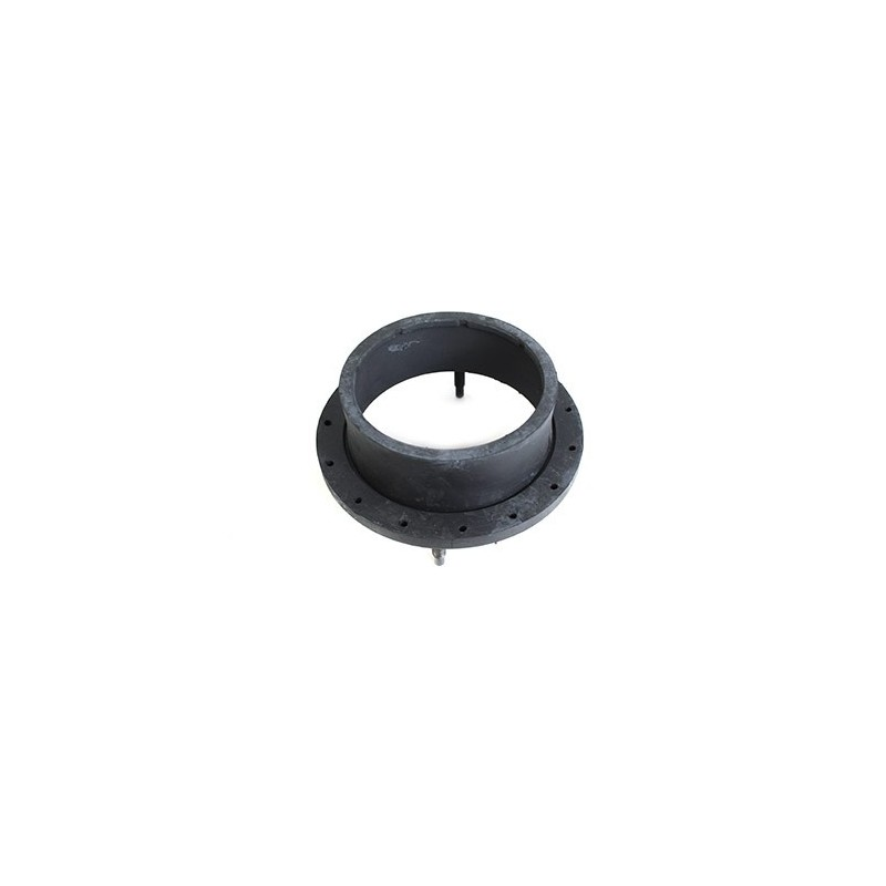 Coil Spring Upper Front Isloator/Top Mount - Land Rover Discovery 2 4.0 L V8 & Td5 Models 1998-2004