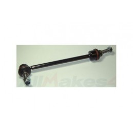 Aftermarket Front Anti Roll Bar Drag Link Assembly - Land Rover Discovery 2 4.0 L V8 & Td5 Models 1998-2004
