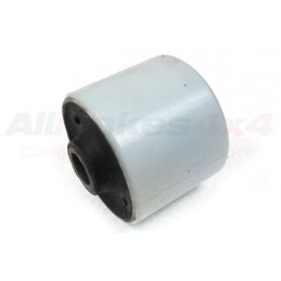 Front Bush Radium Arm (Axle End) - Land Rover Discovery 2 4.0 L V8 & Td5 Models 1998-2004 www.p38spares.com front, v8, 2, rover,