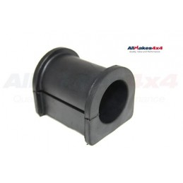 Rear Anti Roll Bar Bush - With Ace - Land Rover Discovery 2 4.0 L V8 & Td5 Models 1998-2004 - supplied by p38spares rear, with