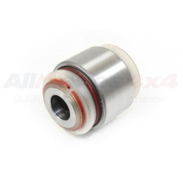 Rear Anti Roll Bar Bush - With Ace - Torsion Bar - Land Rover Discovery 2 4.0 L V8 & Td5 Models 1998-2004 www.p38spares.com -, R