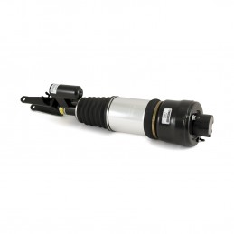 Arnott Remanufactured Front Left Mercedes-Benz E-Class (W211 w/Airmatic, w/4Matic, Wagon w/ADS)  Air Strut 2002-2009