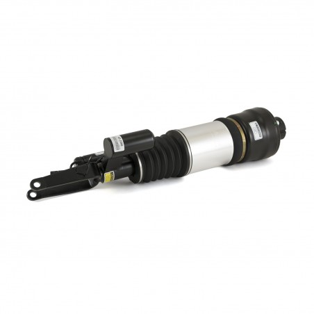 Remanufactured Front Left Mercedes-Benz E-Class (W211 w/Airmatic & w/4Matic) Excl. w/ADS AMG  Air Strut 2003-2009